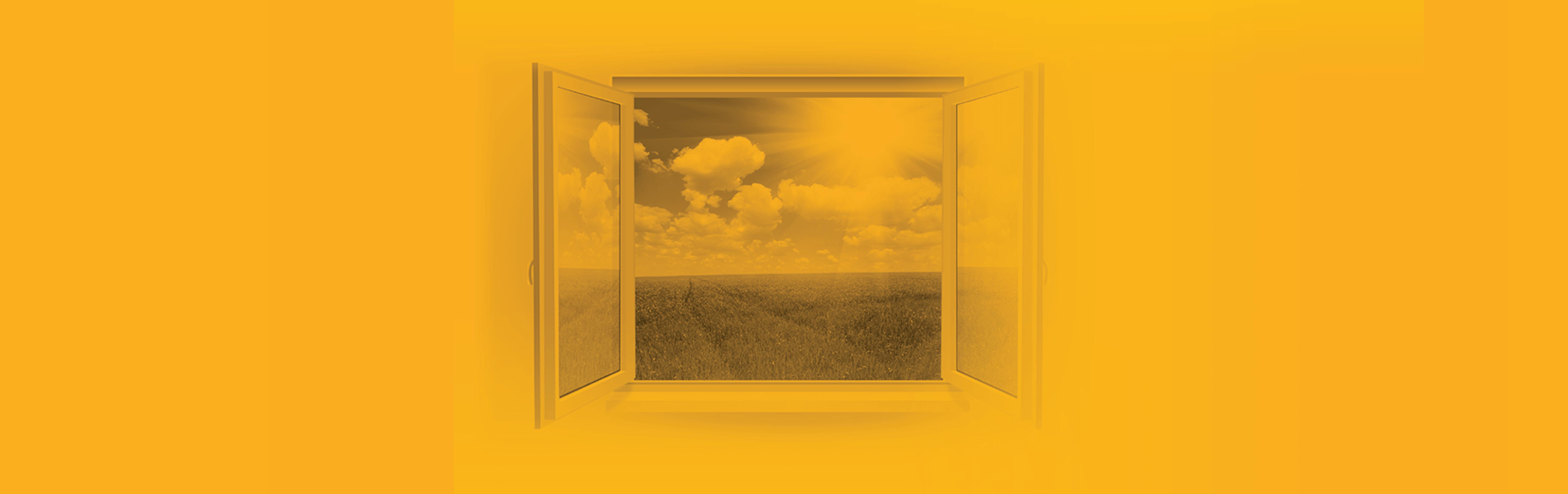 groups-windows
